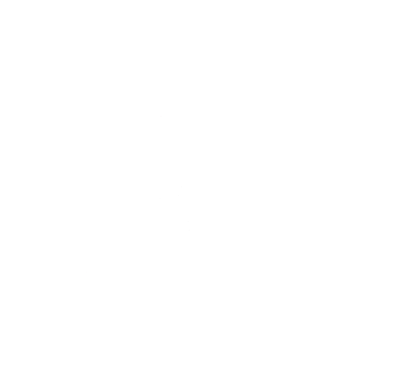 http://radiograffiti.fr/wp-content/uploads/2019/02/Logo-Le-Jardin-du-Michel.png