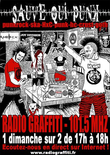 http://radiograffiti.fr/wp-content/uploads/2019/02/SAUVE-QUI-PUNK2.png