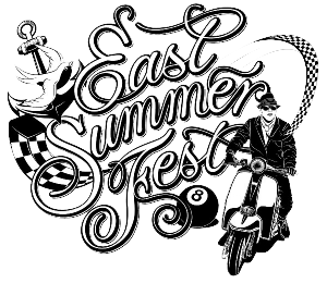 http://radiograffiti.fr/wp-content/uploads/2019/02/east-summer-fest.png