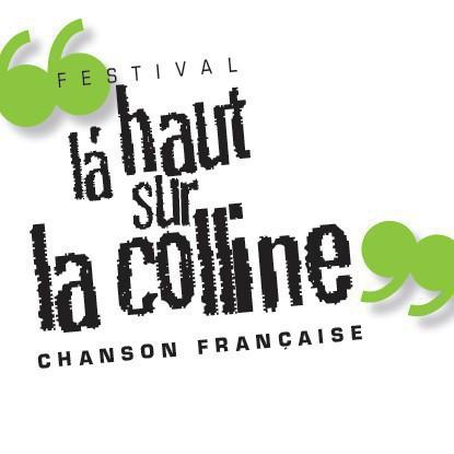 http://radiograffiti.fr/wp-content/uploads/2019/02/la-haut-sur-la-colline.jpg
