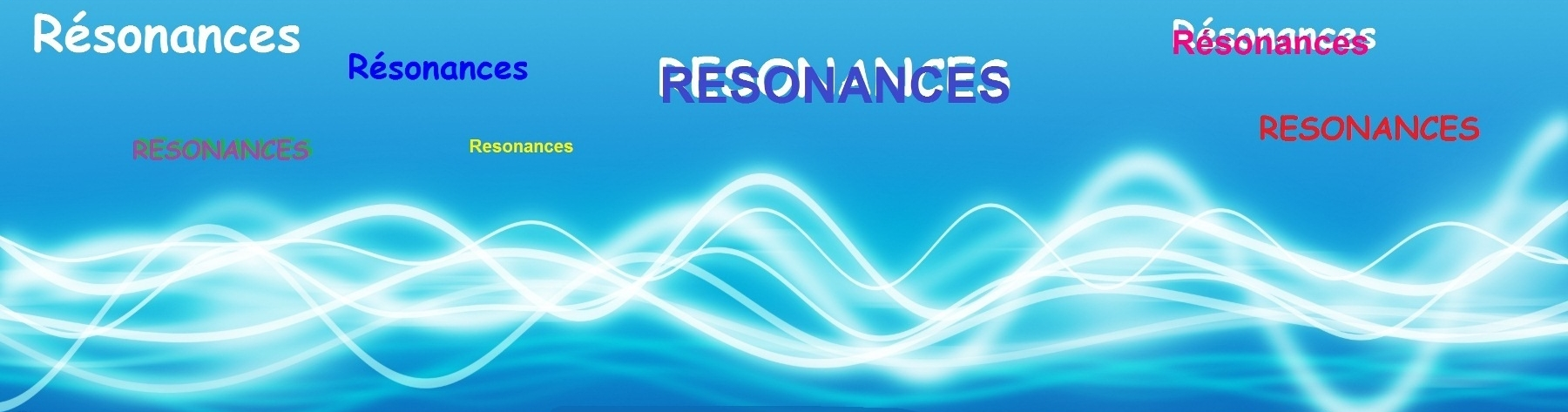 http://radiograffiti.fr/wp-content/uploads/2019/02/resonances.jpg
