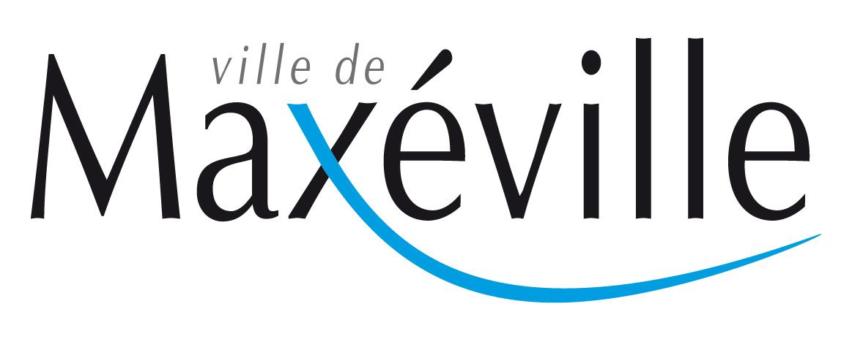 http://radiograffiti.fr/wp-content/uploads/2019/08/logo-Maxéville.jpg